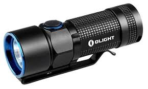 Ручной <b>фонарь Olight</b> S10R III Baton купить по цене 4250 на ...