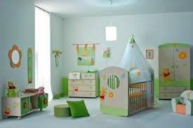baby boy disney nursery themes baby boy furniture nursery