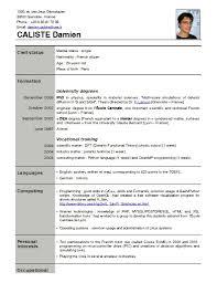 cover letter resume freshers format freshers resume cover letter engineering resume templates samples for sap new formatresume freshers format extra medium size