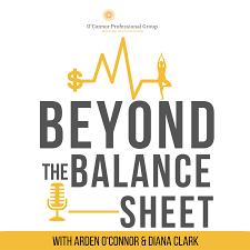 Beyond The Balance Sheet Podcast
