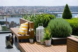 Image result for eco friendly gardens