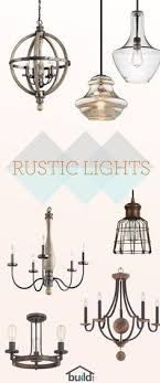 dining room light fixtures lighting beautiful beautiful rustic lighting starting at  give your room a fresh look and