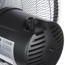 <b>Вентилятор напольный Zanussi</b> ZFF-701, D68 см, 50 Вт в Санкт ...