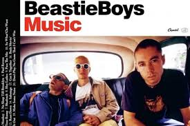 <b>Beastie Boys to</b> release '<b>Beastie Boys</b> Music' compilation - UPI.com