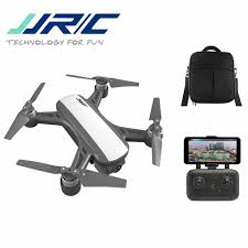 <b>JJRC X9PS Upgraded</b> X9P Heron GPS 5G WiFi 4K HD Camera ...