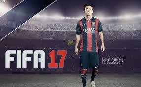 """fifa 17""的图片搜索结果"