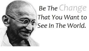 Image result for gandhi jayanti