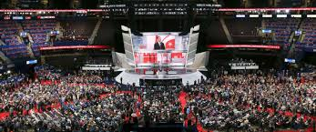 Image result for rnc convention 2016