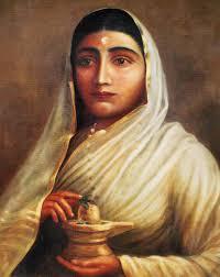 Indore, Rani Ahalya Bai Holkar