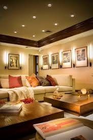 family room lighting awesome with images of family room remodelling at awesome family room lighting