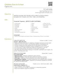 resume template builder cover letter microsoft 85 exciting resume templates word template