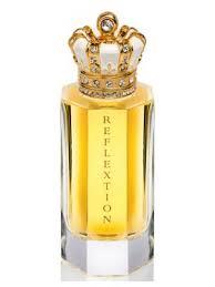 <b>Royal Crown REFLECTION</b> edp 100ml <b>Reflextion Royal Crown</b> ...