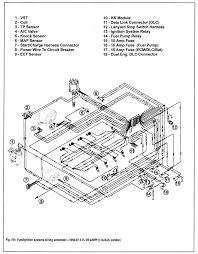 wiring diagram mercruiser efi wiring diagram schematics in need of a wiring diagram