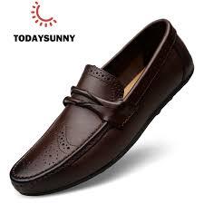 todaysunny <b>footwear Store</b>