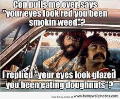 You been smoking weed meme | Funny Dirty Adult Jokes, Memes & Pictures via Relatably.com