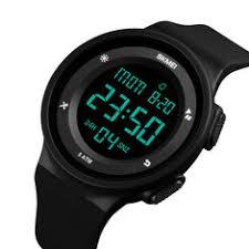 <b>skmei watch</b> - Buy Cheap <b>skmei watch</b> - From Banggood
