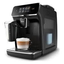 Кофемашина <b>Philips EP2231</b>/<b>40</b> — купить в интернет-магазине ...