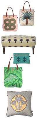 african furniture decor bags eva sonaike african furniture and decor