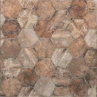 Керамическая <b>плитка</b> Capri-Cir-<b>Serenissima Chicago</b> - качество из ...
