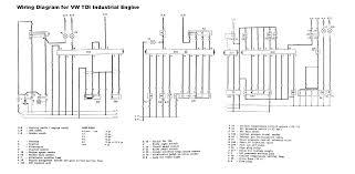 generator coil wiring diagram on generator images free download Coil Wiring Diagram generator coil wiring diagram on generator coil wiring diagram 11 generator connection diagram diagram of generator electrical box coil wiring diagram chevy