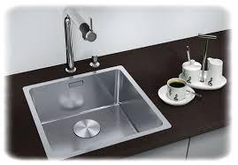 <b>Кухонная мойка Blanco Andano</b> 340-IF - BLANCO