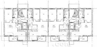 House  Commercial Center  bungalow plans   PeshawarPictures of House  Commercial Center  bungalow plans