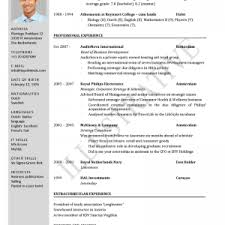 dezume us page resume  build pdf resume templates resume templates help build build pdf resume templates  help