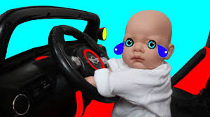 Johny Johny Yes Papa and More Nursery Rhymes and <b>Kids</b> Songs ...