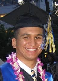 Juan Hernandez - Juan-Hernandez-graduation
