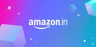 Amazon <b>Shopping</b>, UPI, Money Transfer, Bill Payment - Apps on ...