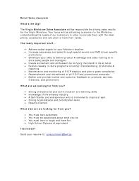 resume  job description of a medical biller  moresume comedical assistant