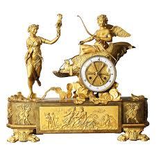 <b>Часы</b> настенные <b>TFA</b> купить в Украине по низким ценам ...