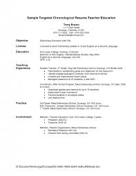 english teacher sample resume teachers for    english teacher sample resume teachers for eslteacherresumeobjectivetutoringsles doc secondary of template language arts esl objective high school in free