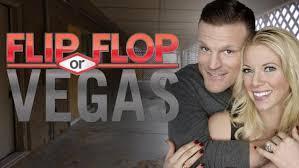 Flip or Flop Vegas Season 3: HGTV Premiere Date (Renewed ...