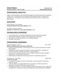 successful resume writing tips cipanewsletter effective resume objectives tips foran effective resume writing