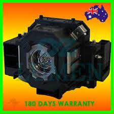 <b>Compatible</b> Projector Lamp for EPSON V13H010L42 ELPLP42 | eBay