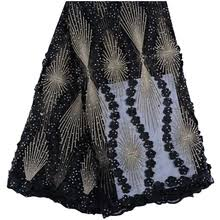 Buy <b>2018</b> latest <b>african lace</b> and get free shipping on AliExpress