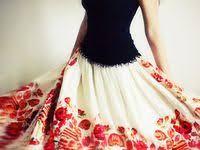 Мода из комода: лучшие изображения (1403) | <b>Couture</b>, Cute ...