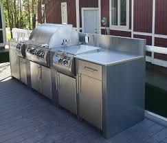 Prefab Outdoor Kitchen Island Kitchen Islands Outdoor Kitchen Island With Dp Katrina Fairchild