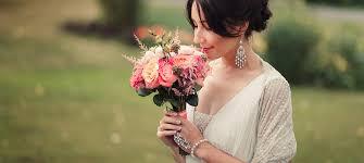 <b>Custom Made Wedding Dresses</b> ~ River Elliot Bridal ~ Cambridge