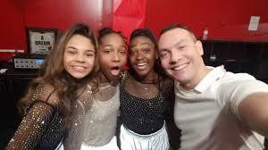 Atlanta <b>girl</b> group gets 'magical' radio boost | FOX 5 Atlanta