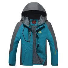 2019 2018 New <b>Spring Autumn</b> Winter Men <b>Outdoor</b> Jacket ...