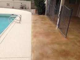 paint for concrete patio