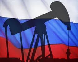 Image result for Images russian energy plants