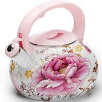 Купить <b>чайники</b> в интернет-магазине Отличная покупка