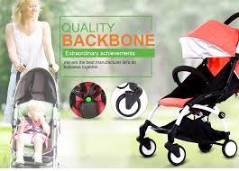 Xingtai <b>Fangzhuo</b> Trade Co., Ltd. - baby strollers,Children tricycle