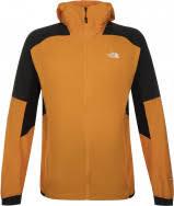 Мужские <b>куртки The North</b> Face — купить с доставкой, цены на ...