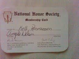 sample essay for national honors society essays njhs essay exampleessayscom
