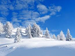 Image result for beautiful snow