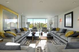 living room inspiring pictures of long living room decorating ideas long and big living big living room couches